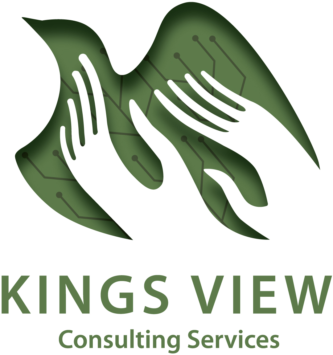 Kings View Consulting Services
